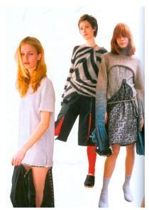 A Magazine Martin Margelia p1