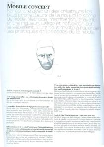 CRASH Mag. n°20