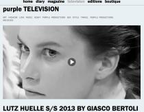 Screen shot 2012-11-28 at 9.04.31 PM