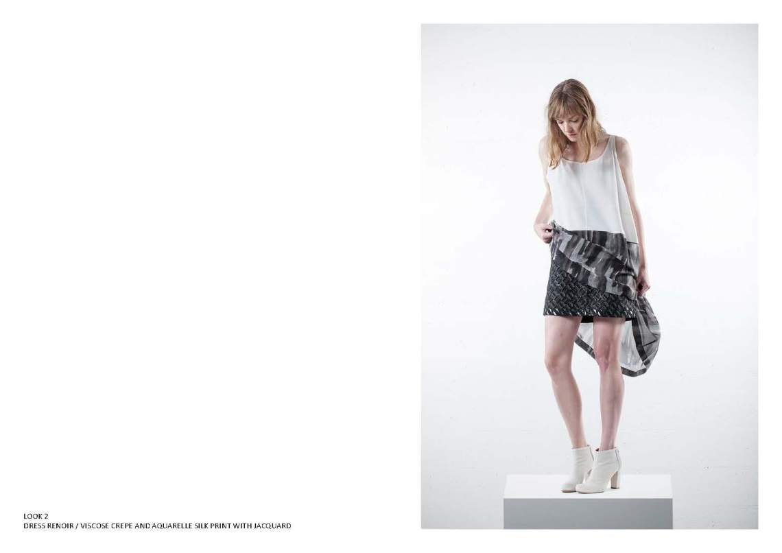 Lookbook ss15_Page_04
