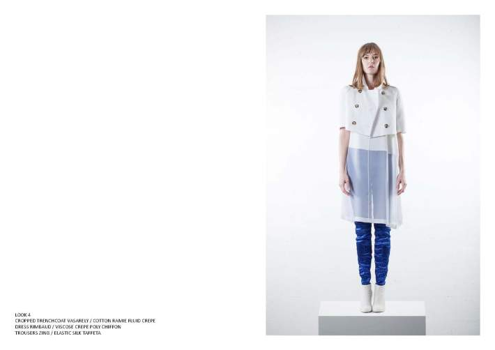 Lookbook ss15_Page_06