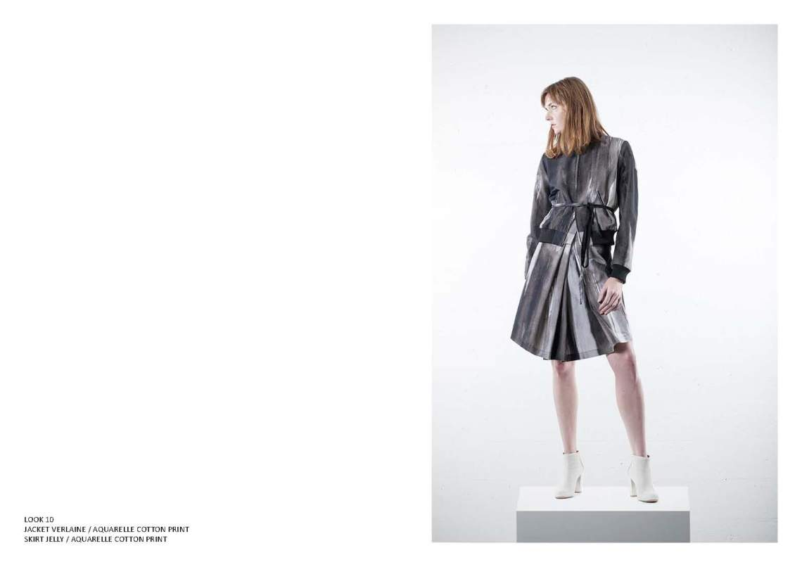 Lookbook ss15_Page_12