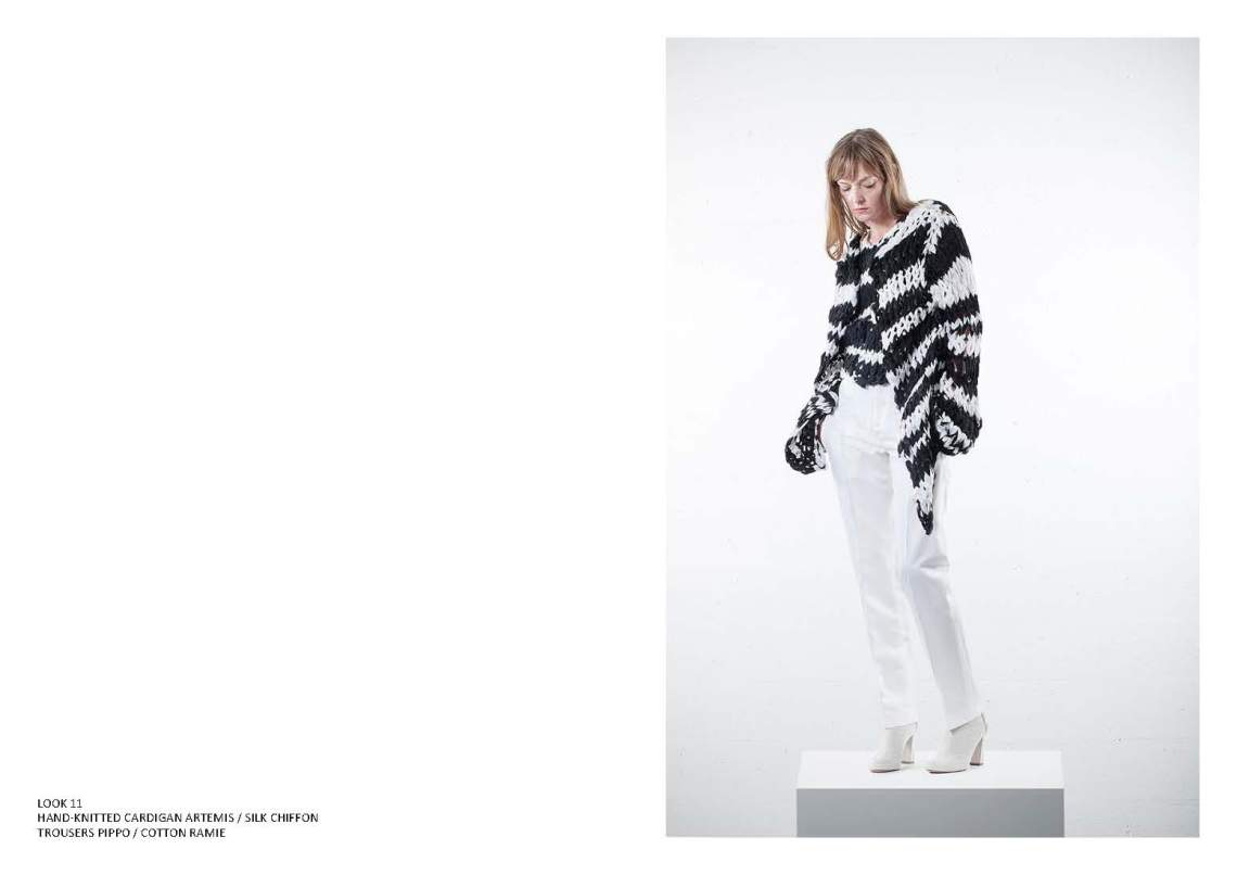 Lookbook ss15_Page_13