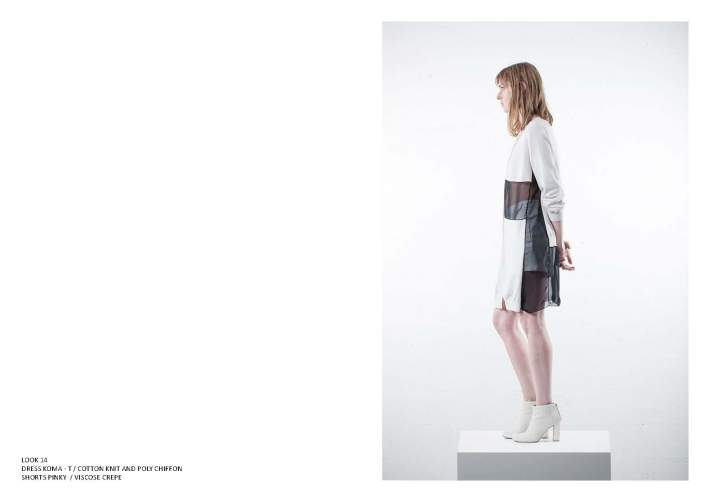 Lookbook ss15_Page_16