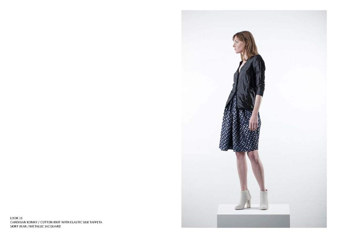 Lookbook ss15_Page_18