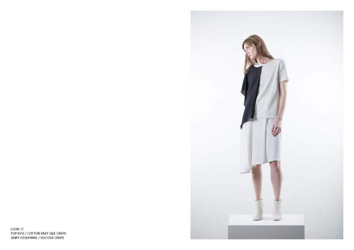 Lookbook ss15_Page_19