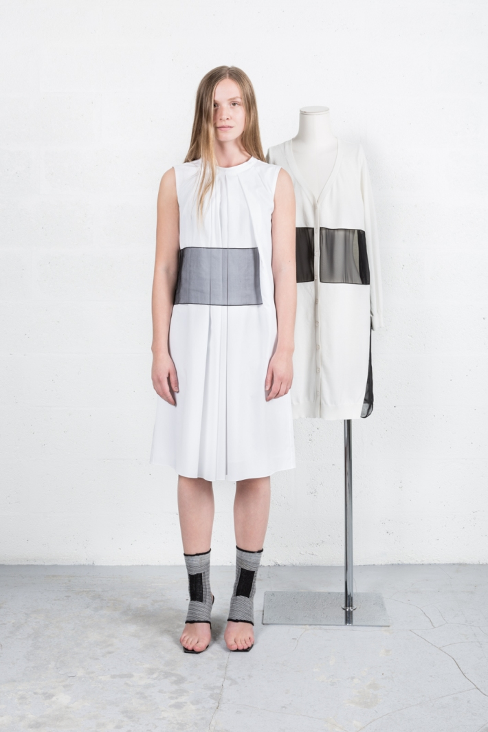 Lutz Huelle resort15 look12