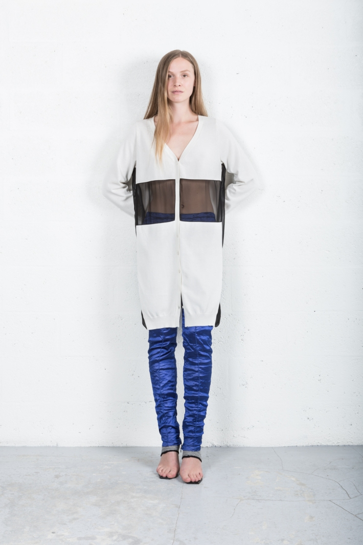 Lutz Huelle resort15 look13jpg