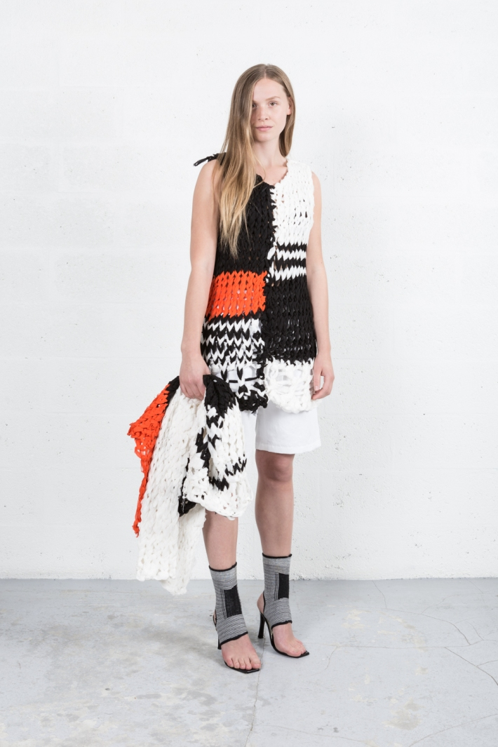 Lutz Huelle resort15 look14