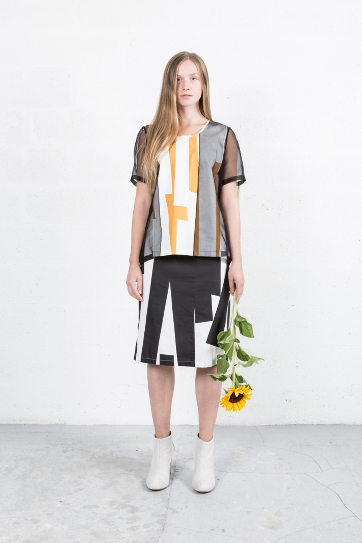 Lutz Huelle resort15 look19jpg