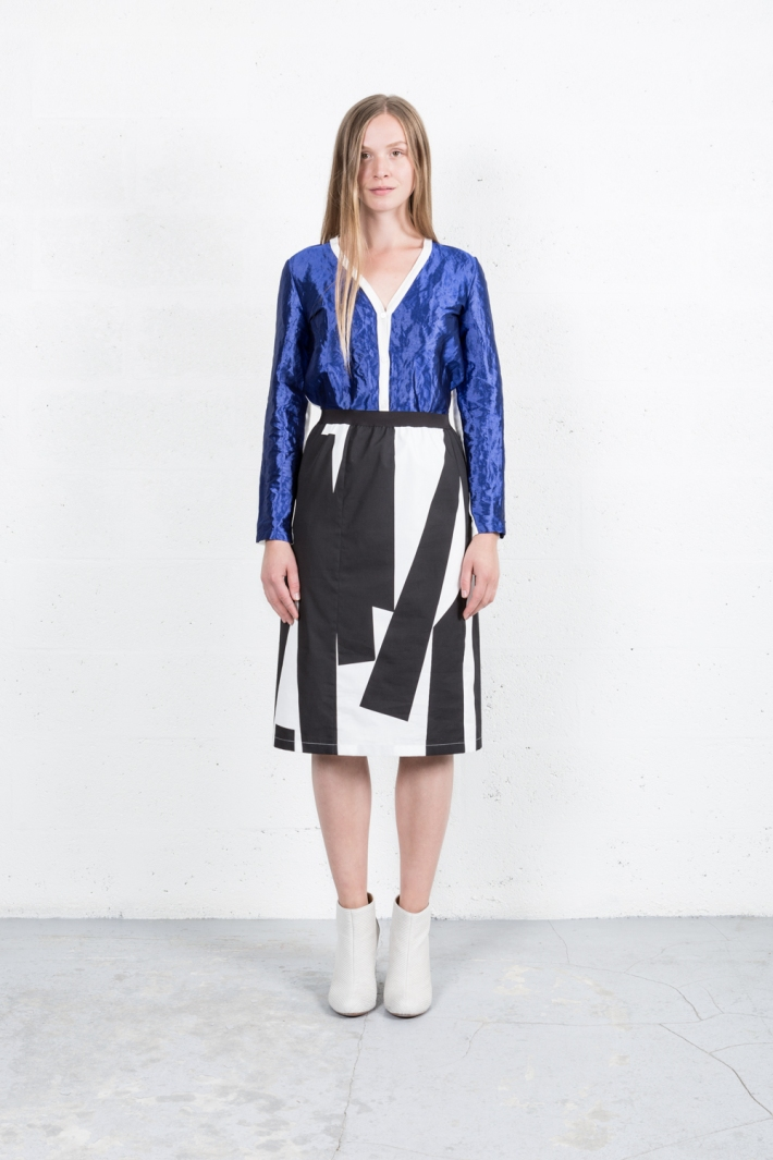 Lutz Huelle resort15 look20jpg