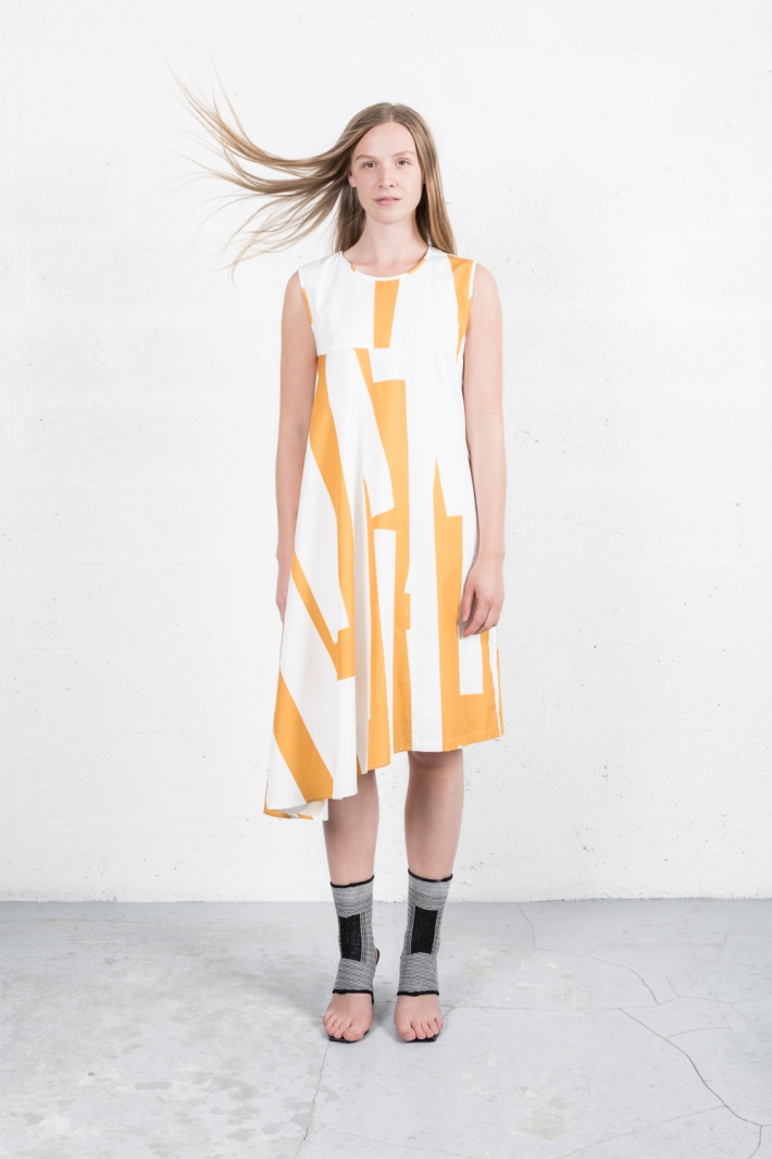 Lutz Huelle resort15 look21