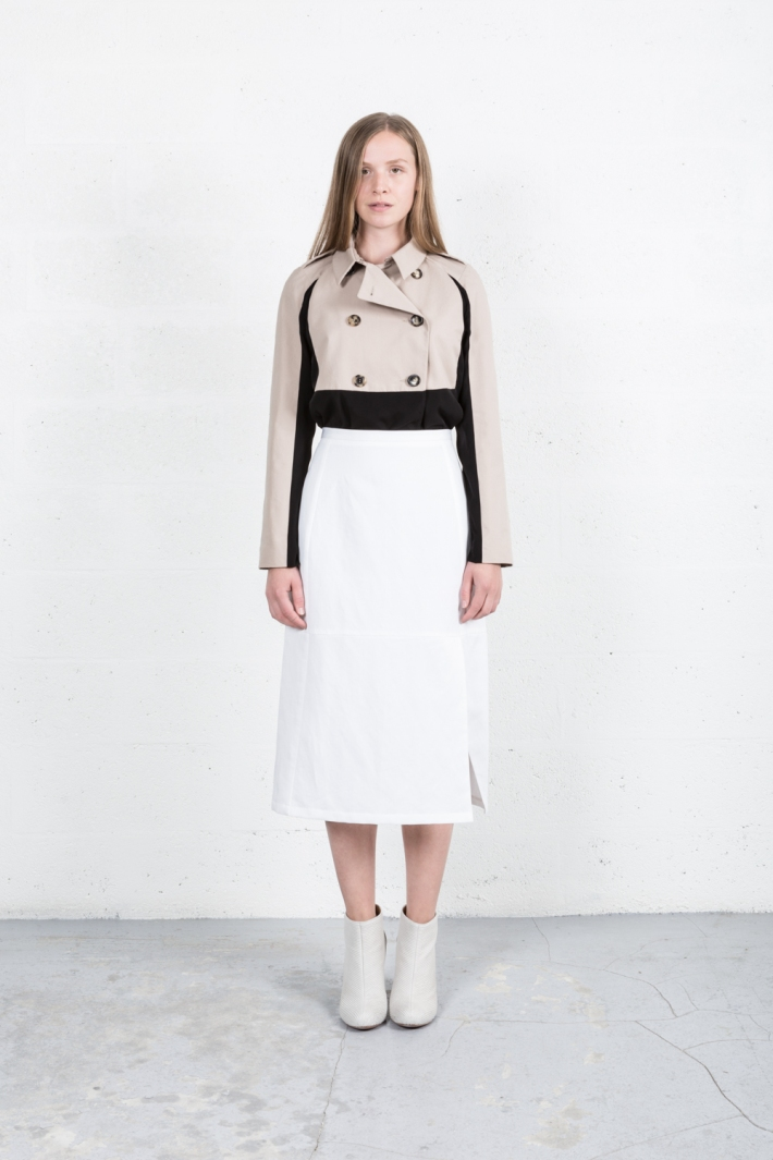 Lutz Huelle resort15 look3