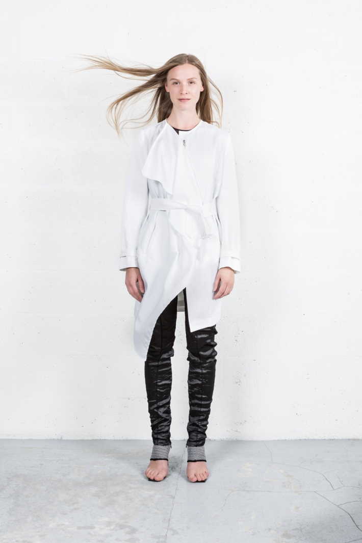 Lutz Huelle resort15 look5