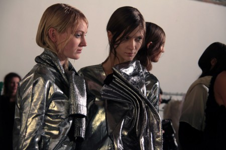 1103PFW_Lutz_backstage074-450x3001