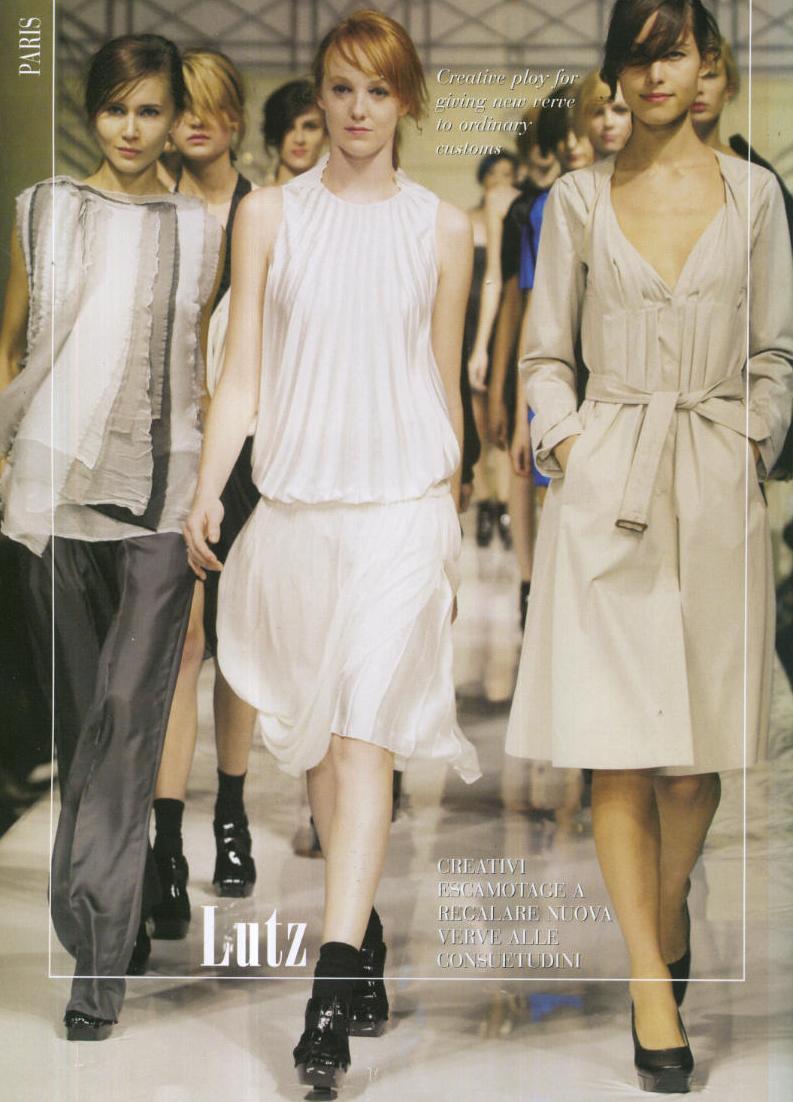 Book Moda Donna 2008-1-1 pag 94