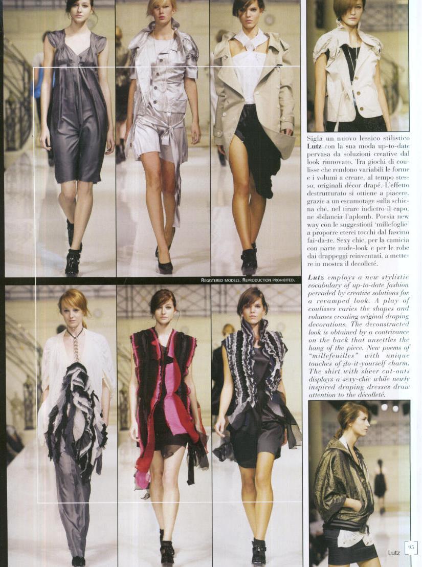 Book Moda Donna 2008-1-1 pag 95