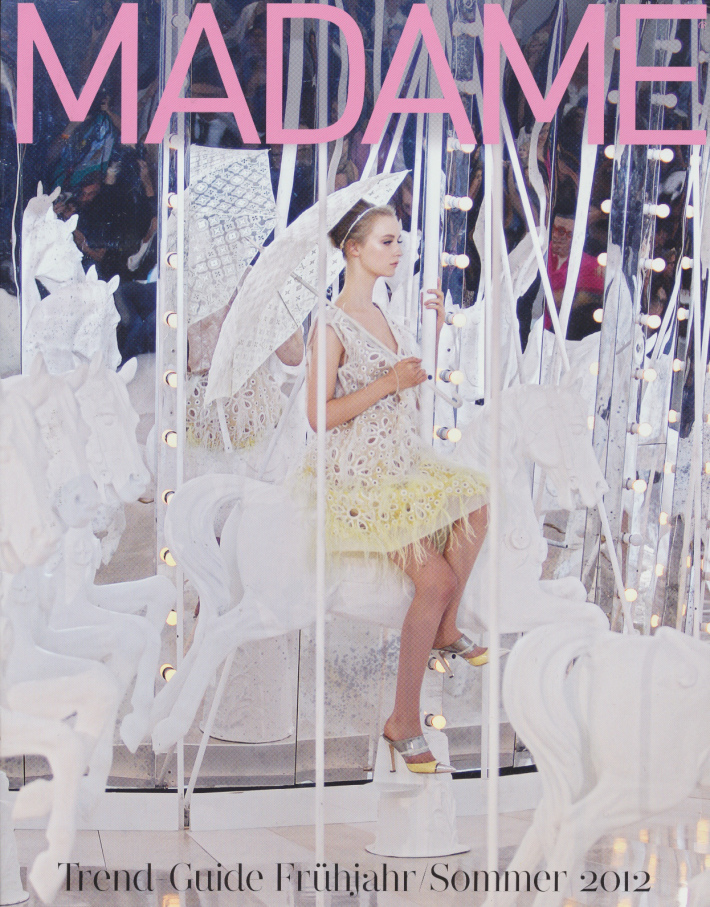 madame-germany-spring-summer-2012-cover