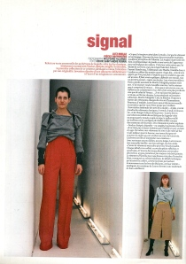 signal 2_Page_1