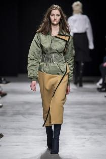 lutz-huelle-autumn-fall-winter-2016-pfw20