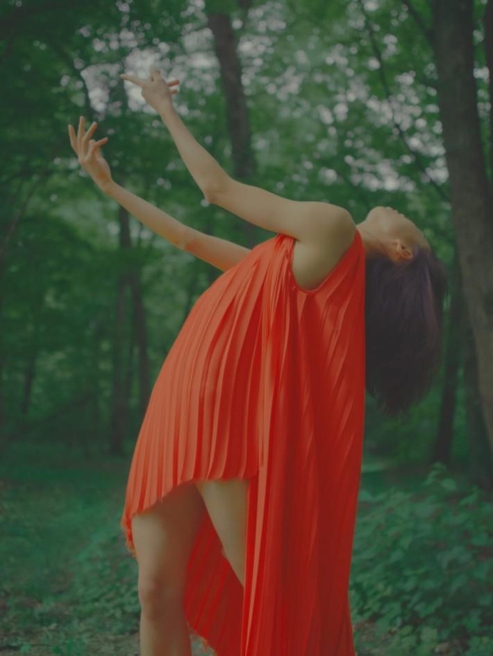 WillandJoan_Dancing-In-The-Wood_metalmagazine_11