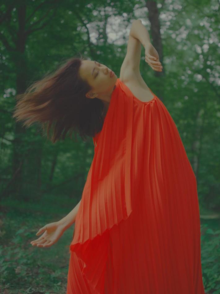 WillandJoan_Dancing-In-The-Wood_metalmagazine_9